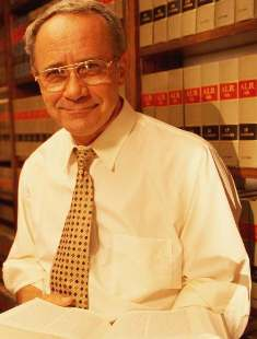 Halifax Virginia Lawyer